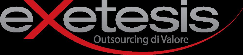 Logo Exetesis